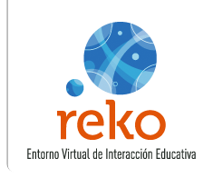 Portal REKO