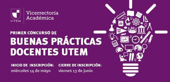 banner_central_web_utem_concurso_buenas_practicas_vrac_comienzo