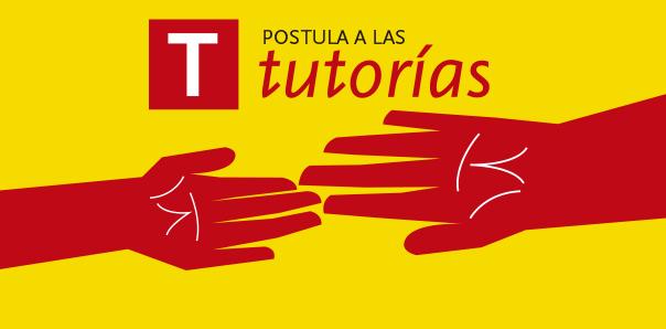 banner_tutorias