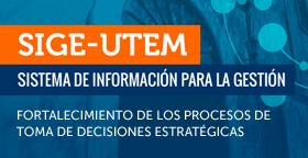 Acceso al Sistema de Información para la Gestión