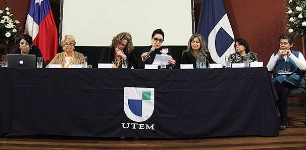 Panel EMULIES
