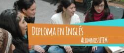 Diploma en Inglés