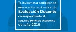dest_enc_doc