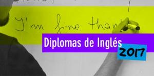 img_dest_ingles