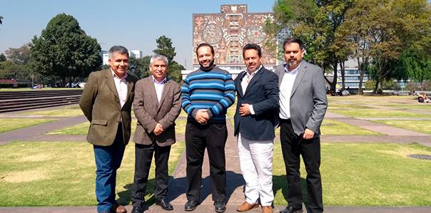 dest_UNAM