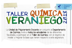 taller_quimica