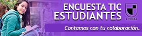 Encuesta TIC Estudiantes